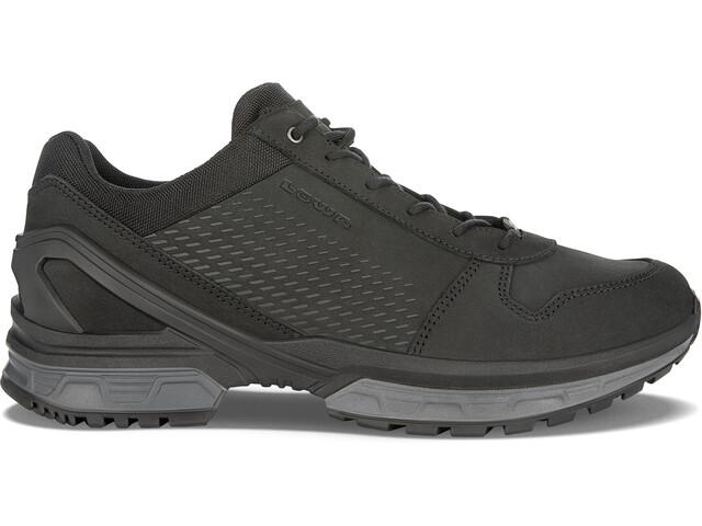 Lowa Walker GTX Chaussures Homme, black